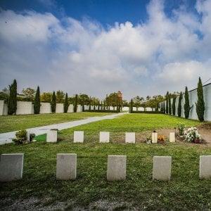 """Desio, nascerà un cimitero islamico. Il sindaco: """"Vogliamo essere una città accogliente anche nella morte"""""""