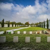 """Desio, nascerà un cimitero islamico. Il sindaco: """"Vogliamo essere una città accogliente..."""