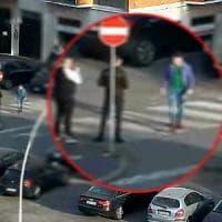 'Ndrangheta: maxi-operazione contro lo spaccio di droga, 14 arresti