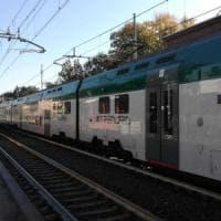 """""""Persone sui binari"""": si blocca per più di un'ora la circolazione dei treni tra Lombardia..."""