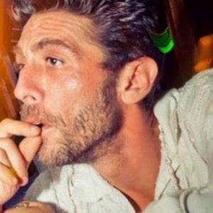 Processo Cappato: dalla morte di Dj Fabo alla Consulta, le tappe del caso