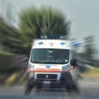 Turista 14enne morta a Chiavenna, il sindaco fa denuncia: