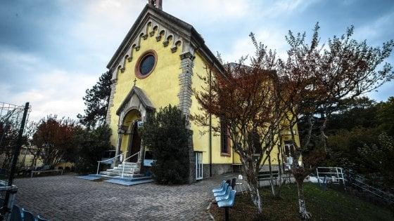 """Bergamo, la Regione sconfessa se stessa: """"Nessuna moschea nella ex chiesa"""""""