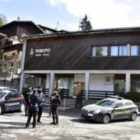 Bergamo, corruzione a Foppolo, sequestrati 480mila euro a ex sindaco ed ex senatore