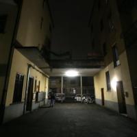 Milano, 33enne aggredito a sprangate a Villapizzone: è grave