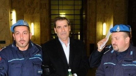 """Milano, strage al Tribunale: guardia giurata condannata a 3 anni, """"Non ha fermato l'omicida"""""""