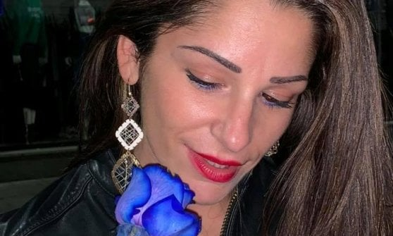 Milano, è morta la donna vittima del pirata della strada in viale Monza