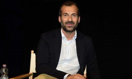 Bergamo, nuove minacce al giornalista di Repubblica Paolo Berizzi