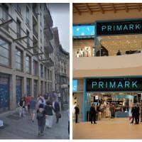 Primark aprirà in centro a Milano: 7 piani di shopping low cost in via Torino