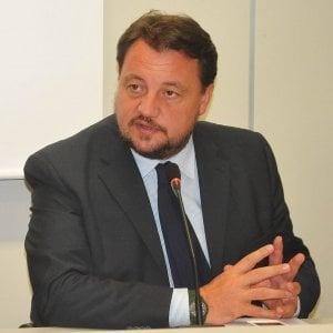 """Lega, Gianni Fava """"l'anti-Salvini"""" lascia la politica: """"Non mi riconosco più in queste condizioni"""""""