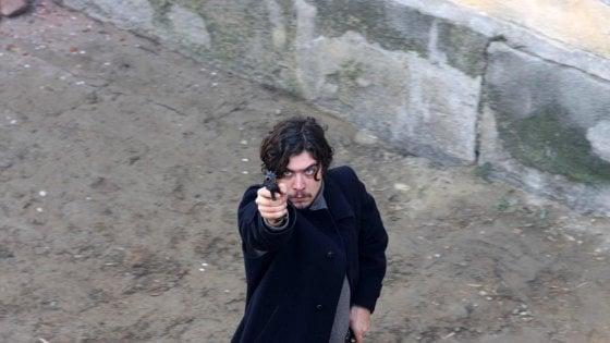 Pavia, si gira il film con Riccardo Scamarcio sul boss Morabito: il casting per le comparse