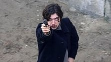 """Si gira film con Scamarcio sul boss Morabito: """"Cercasi comparse    senza tatuaggi"""""""
