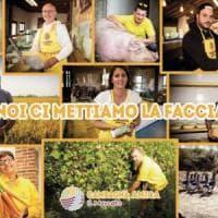 Milano, apre il mercato coperto di Porta Romana: è il più grande della Lombardia