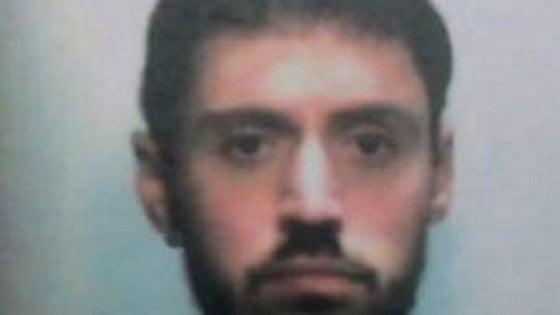 """Tallio, i periti del Tribunale: """"Del Zotto totalmente incapace e pericoloso"""""""