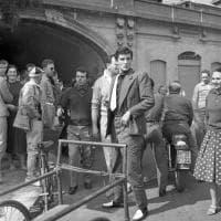 Da 'Rocco e i suoi fratelli' a 'I soliti ignoti': cent'anni di cinema a Milano