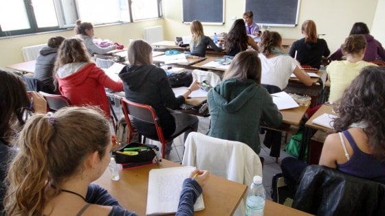 Eduscopio 2018, Volta record e Parini flop: la top ten delle superiori a Milano