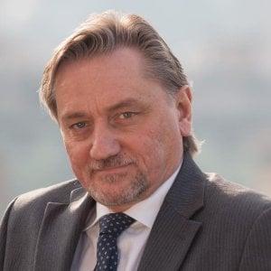 Corruzione, indagato l'ex presidente di Lombardia Informatica