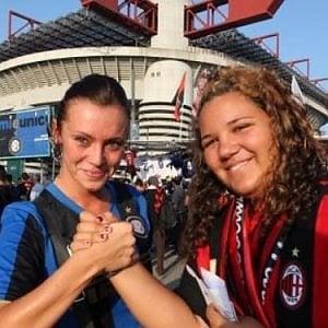 Milano, Inter e Milan trovano l'accordo: svolta sul nuovo San Siro