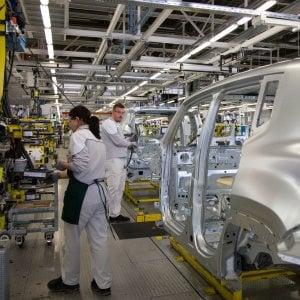 """Brusco calo della domanda di lavoro nel 3° trimestre, Assolombarda: """"Primi effetti del Decreto Dignità"""""""