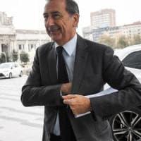 """Chiusure domenicali, Sala a Di Maio: """"Le facessero ad Avellino, qui a Milano non ci..."""