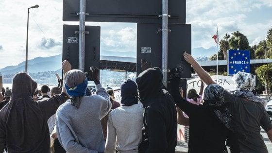 Pavia, pagano per andare in Costa Azzurra si ritrovano a Stradella: migranti beffati dal passeur
