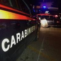 Pavia, anziano trovato morto in casa: è stato soffocato. Fermato il figlio