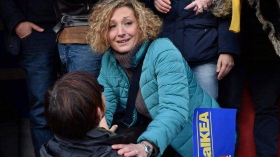 """Mamma licenziata da Ikea, il giudice di Milano conferma il provvedimento: """"Fu insubordinazione"""""""