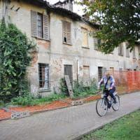 Milano, rinasce Cascina Galbani: la prima casa del formaggio sarà un polo cicloturistico