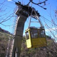 Varese, schiacciato dalla cabina della funivia: morto manutentore dell'impianto
