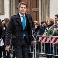 Busto Arsizio: polemiche per la visita di Emanuele Filiberto: