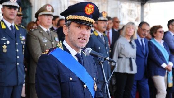 Destra e M5s contro il capo dei vigili di Milano |  polemiche dopo l' incidente della figlia