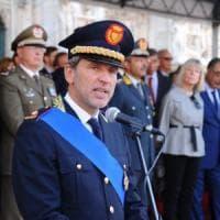 Destra e M5s contro il capo dei vigili di Milano, polemiche dopo l'incidente