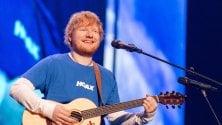 Ed Sheeran, i Muse e Michael Bublé: musica per tutti i gusti nel calendario di Milano