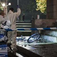 Milano, clochard ucciso all'Arco della Pace: l'assassino confessa,