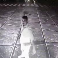 Milano, picchiarono dipendenti Atm dopo aver danneggiato il bus: condannati