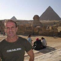 """""""Espulso dall'Egitto perchè ho denunciato la persecuzione dei gay"""": il caso arriva in..."""
