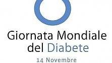 Giornata del Diabete:  gli appuntamenti per  conoscere e prevenire
