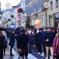 Affitti, via Montenapoleone quinta strada più cara al mondo: la classifica