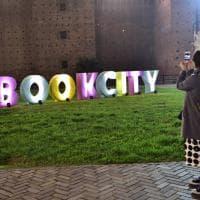 BookCity, il Castello Sforzesco al centro della festa del libro