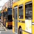 Molestava una minorenne sul bus: il conducente avvisa i carabinieri, arrestato