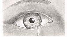 La bellezza vista dai detenuti: alla Mostra Galeotta la Mail-art