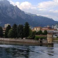 Lecco: AAA Isola Viscontea vendesi a 1 milione e 700mila euro