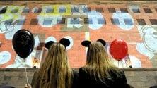 Buon compleanno Topolino: la Rinascente festeggia i 90 anni del personaggio Disney
