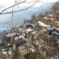 Varese, funivia sotto sequestro dopo un incidente mortale: piccola frazione