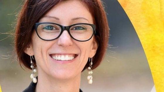 Il Pd milanese sceglie Silvia Roggiani: per la prima volta l