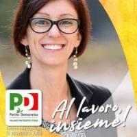 Il Pd milanese sceglie Silvia Roggiani: per la prima volta la guida affidata una donna