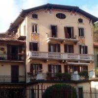 Palazzina esplosa a Bergamo, morta la donna di 97 anni estratta dalle macerie