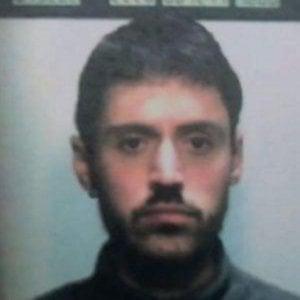 Monza, uccise tre parenti avvelenandoli con il tallio: Mattia Del Zotto assolto per infermità mentale