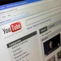 Mantova, 15enne picchia la madre che le impedisce di pubblicare un video su YouTube