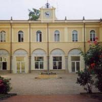 Anziana milanese lascia in eredità quasi 3 milioni euro a una casa di riposo di Pavia